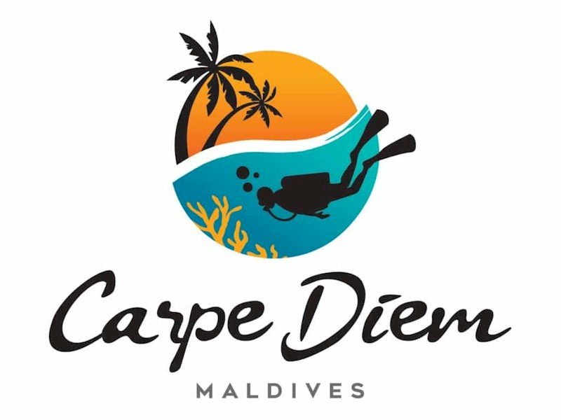 carpe-diem-maldives-spa-turkish-bath-hammam-logo.jpg