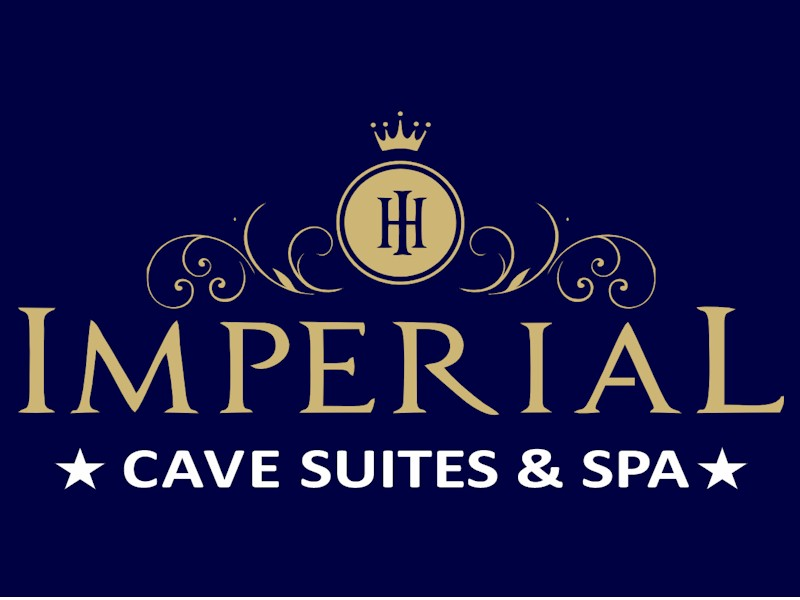 imperial-cave-hotel-logo.jpg