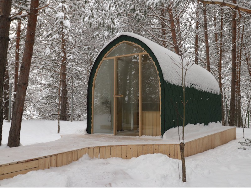 outdoor-sauna-2.jpg