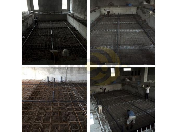 betonarme-havuz-yapimi-1