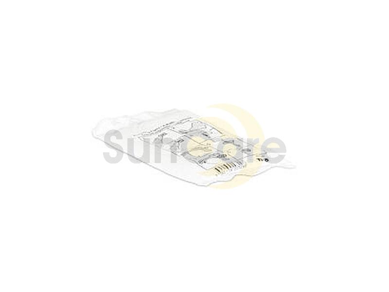 buhar-jeneratoru-temizleme-solventi