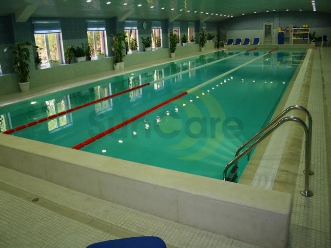 yari-oplimpik-havuz