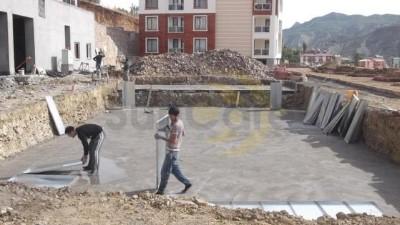 liner-havuz-yapimi-2