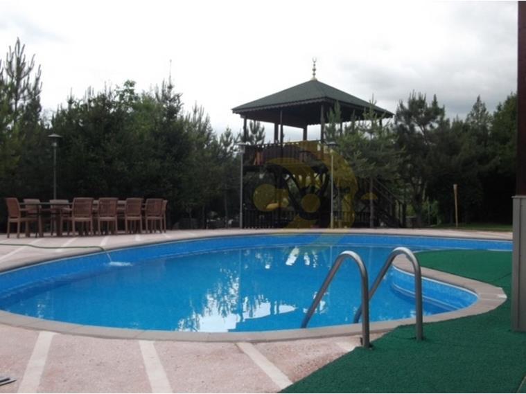 liner-havuz-yapimi-10