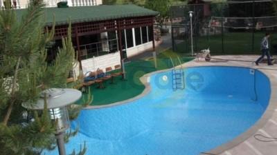 liner-havuz-yapimi-11