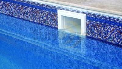 liner-havuz-yapimi-13