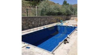 liner-havuz-yapimi-15