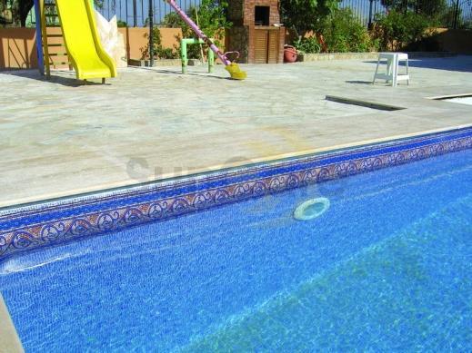 liner-havuz-yapimi-16