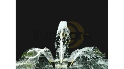 sus-havuzu-yapimi-3