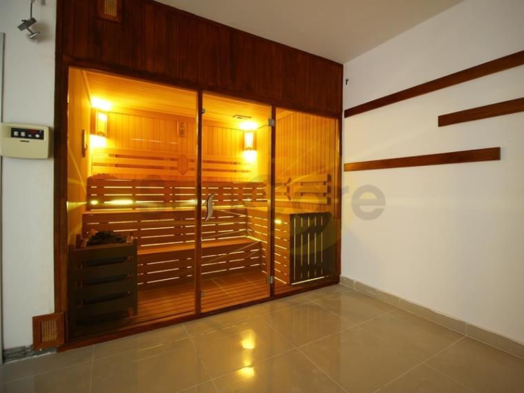 suncare-sauna-k1