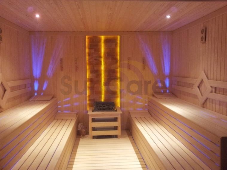 sauna-imalati-1