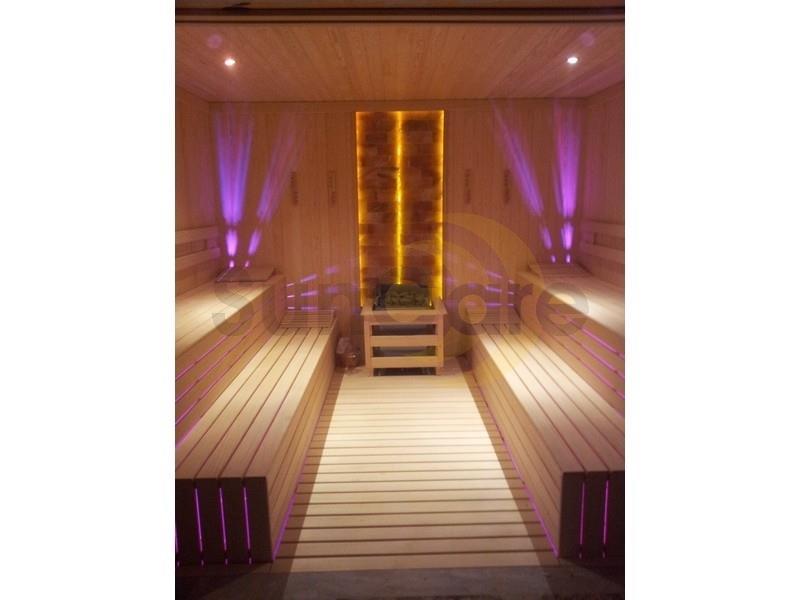 sauna-imalati-2