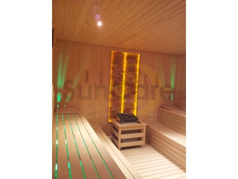 sauna-imalati-3