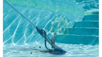 havuz-temizlik-ve-bakimi-2
