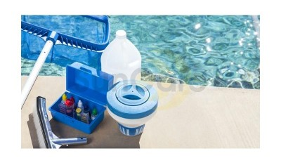 havuz-temizlik-ve-bakimi-3