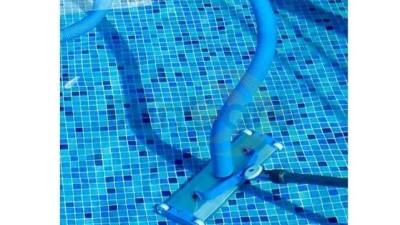havuz-temizlik-ve-bakimi-4