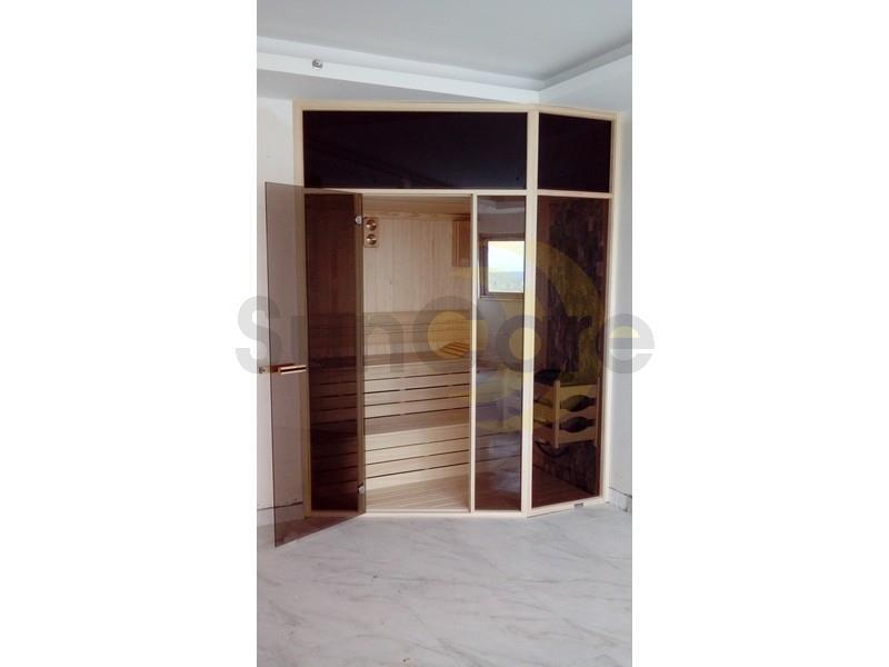 sauna-imalati-5