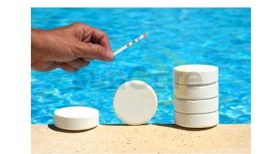 havuz-temizlik-ve-bakimi-6