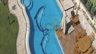 havuz-teras-ahsap-deck-kaplama