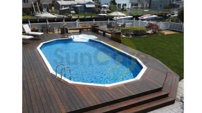 havuz-terasi-ahsap-deck-kaplama-12