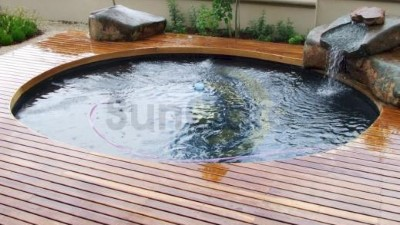 havuz-terasi-ahsap-deck-kaplama-13