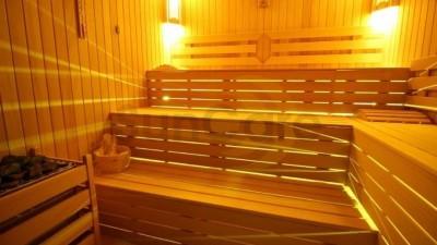sauna-imalati-6