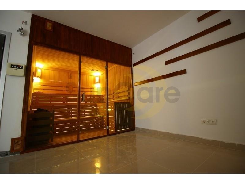 sauna-imalati-7