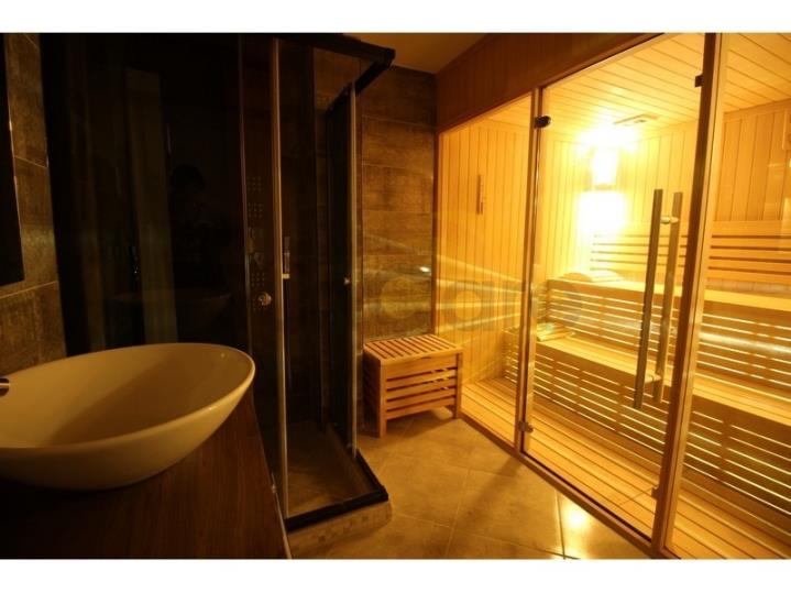 sauna-imalati-9