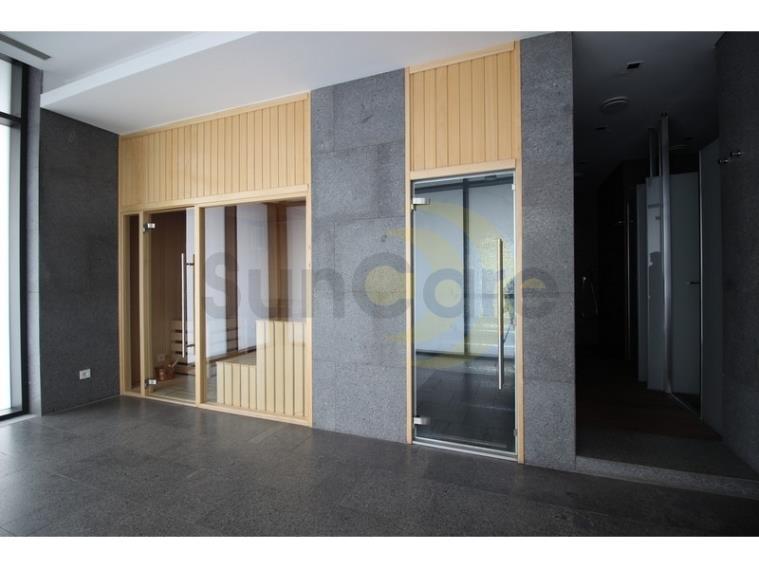 sauna-imalati-10