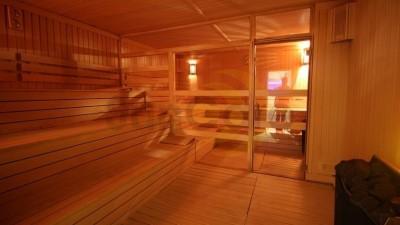 sauna-imalati-11