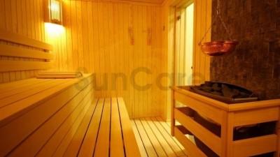 sauna-imalati-12