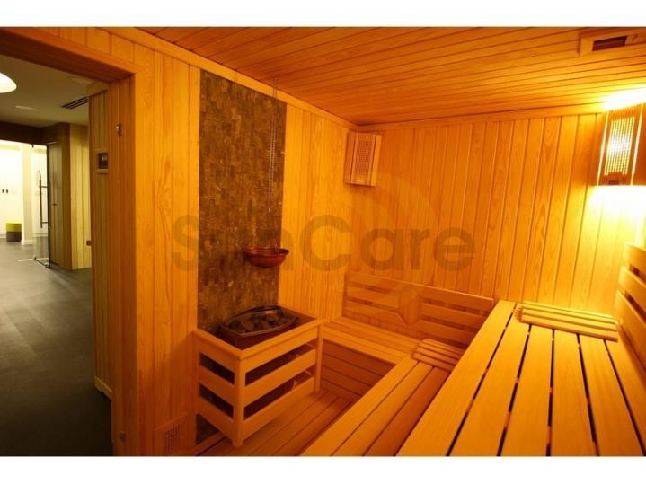 sauna-imalati-13
