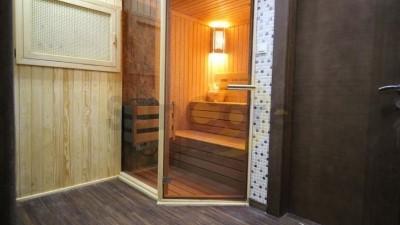 sauna-imalati-14