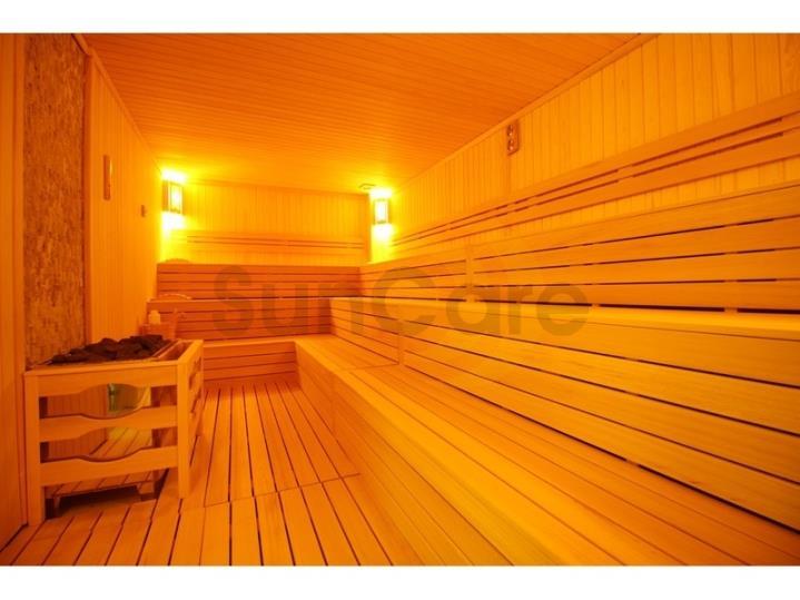 sauna-imalati-15