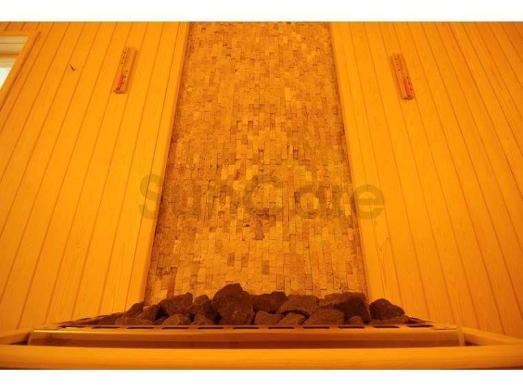 sauna-imalati-17
