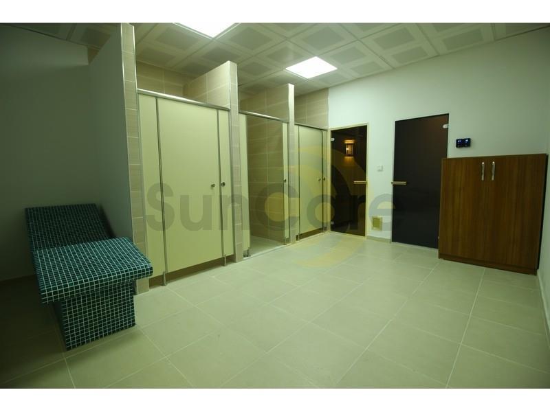 sauna-imalati-18