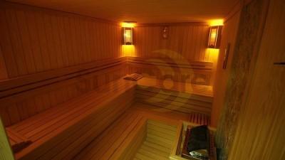 sauna-imalati-19