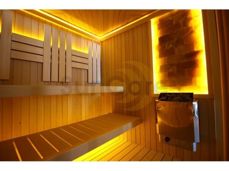 sauna-imalati-20