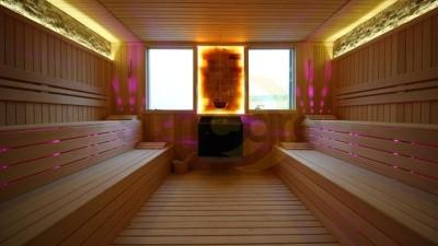 sauna-imalati-23