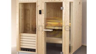 hazir-sauna-kabini-tylo