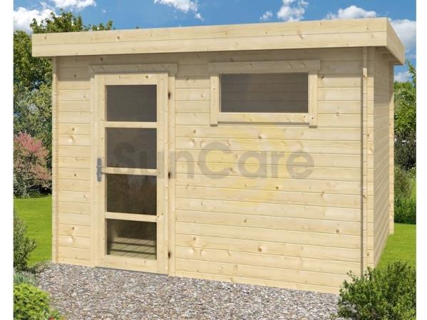 hazir-sauna-kabinleri-1