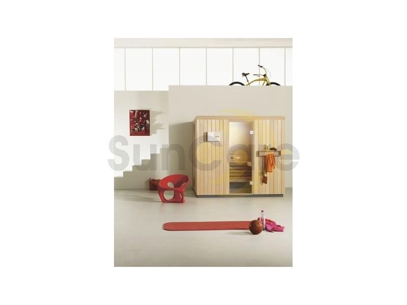 hazir-sauna-kabinleri-2