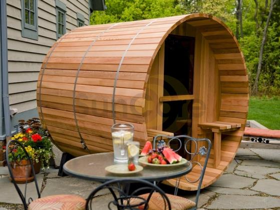 hazir-sauna-kabinleri-3