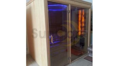 hazir-sauna-kabinleri-4