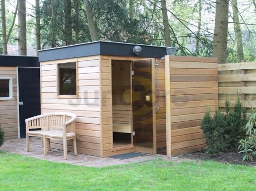 hazir-sauna-kabinleri-5