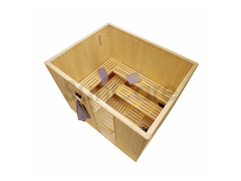 hazir-sauna-kabinleri-6