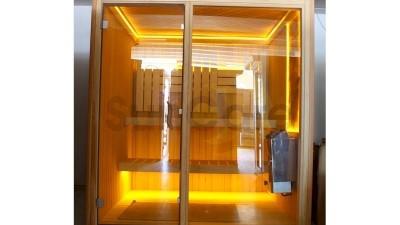hazir-sauna-kabinleri-7