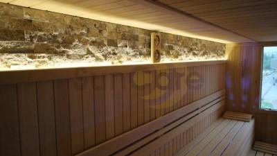 sauna-dogaltas-uygulamasi