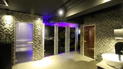 sauna-kapisi-1