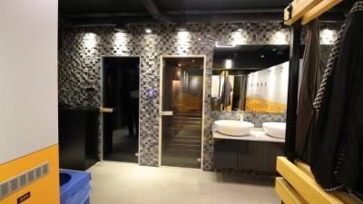 sauna-kapisi-2